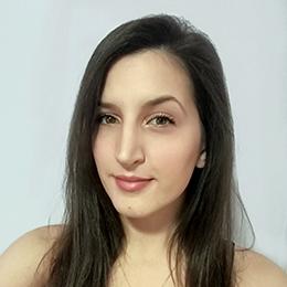 Nina Krekic