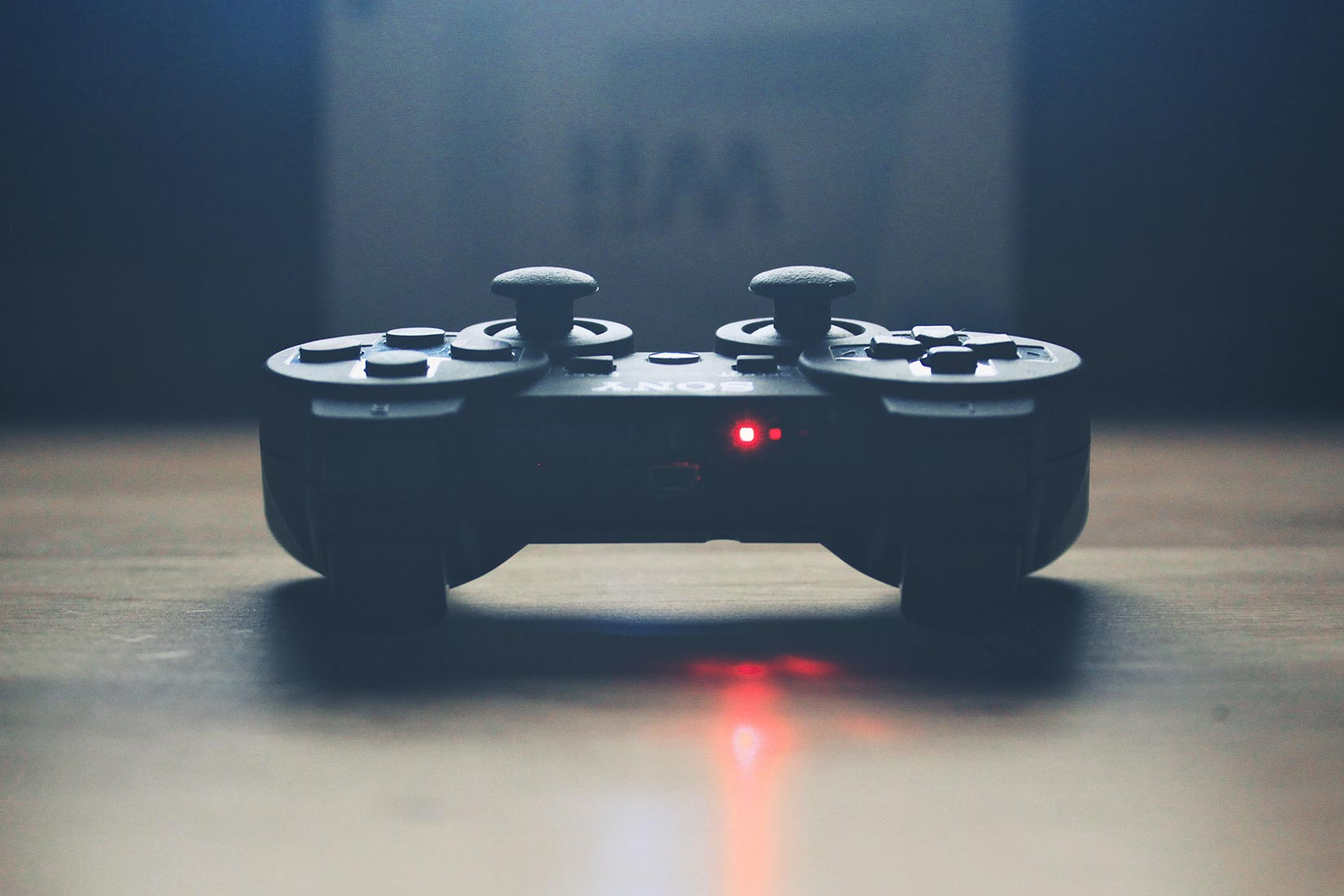 Gaming Translation Services