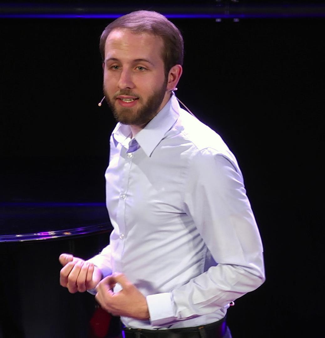 Florian Rücker